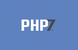 PHP7 Ready