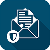 Secure Email Connections (TLS)